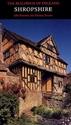 Shropshire-Pevsner-Architectural-Guide_9780300120837