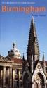 Birmingham-Pevsner-Architectural-Guide_9780300107319