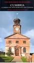 Cumbria-Pevsner-Architectural-Guide_9780300126631