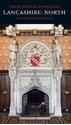 Lancashire-North-Pevsner-Architectural-Guide_9780300126679