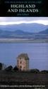 Highlands-and-Islands-Pevsner-Architectural-Guide_9780300096255