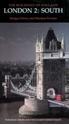 London-2-South-London-Pevsner-Architectural-Guide_9780300096514