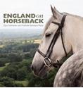 England-On-Horseback_9781908337146