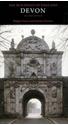 Devon-Pevsner-Architectural-Guide_9780300095968
