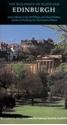 Edinburgh-Pevsner-Architectural-Guide_9780300096729