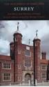 Surrey-Pevsner-Architectural-Guide_9780300096750