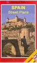 Palma-de-Mallorca_9788479201197