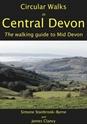 Circular-Walks-in-Central-Devon-March-2011_9781907942013