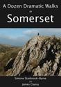 A-Dozen-Dramatic-Walks-in-Somerset_9781907942020