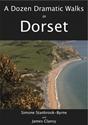 A-Dozen-Dramatic-Walks-in-Dorset_9781907942044