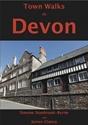Town-Walks-in-Devon_9781907942051