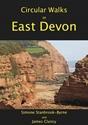 Circular-Walks-in-East-Devon_9781907942082