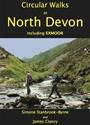 Circular-Walks-in-North-Devon-including-Exmoor_9781907942099