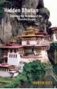 Hidden-Bhutan-Kingdom-of-the-Thunder-Dragon_9781907973161