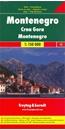 Montenegro F&B