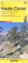 Corsica-North_9782723476713