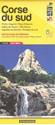 Corsica-South_9782723476720