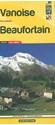 Vanoise-National-Park-Beaufortain_9782723484961
