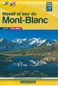 Mont-Blanc-Massif-Mini-Map_9782723489287