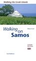 Walking-on-Samos_9783981404739