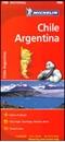 Chile - Argentina Michelin