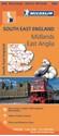 South-East-England-Midlands-East-Anglia-Michelin-Regional-504_9782067183346