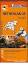 Netherlands South Michelin Regional 532