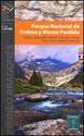 Ordesa-and-Monte-Perdido-National-Park-2-Map-Set-25K_9788480904872