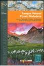 Posets-Maladeta Natural Park 2-Map Set Editorial Alpina