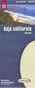 Baja-California_9783831770540