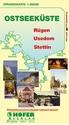 Baltic-Coast-Rugen-Usedom-Szczecin-DE025_9783931103477