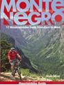 Montenegro-Wilderness-Biking-Atlas_9783935806169