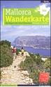 Mallorca-Serra-Tramuntana-2-Map-Set_9783935806190