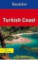 Turkish-Coast_9783829768016