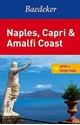 Naples-Capri-the-Amalfi-Coast_9783829768023