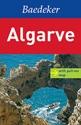 Algarve_9783829768139