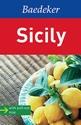 Sicily_9783829768153