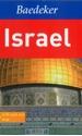 Israel_9783829768160