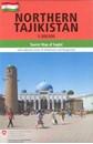 Northern Tajikistan