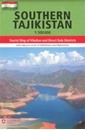 Southern Tajikistan