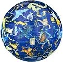 "Constellation - Inflatable Globe (40cm/16"")"