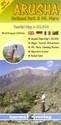 Arusha-National-Park-and-Mt-Meru_9783927468276