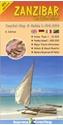 Zanzibar-The-Spice-Island_9783927468306