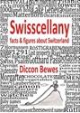 Swisscellany_9783905252248