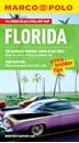 Florida Marco Polo Guide
