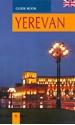 Yerevan_9789994115235