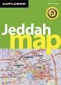 Jeddah-Street-Plan_9789948442646