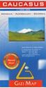 Caucasus-Road-edition_9789630296687