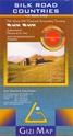 Silk-Road-Countries_9789632041384