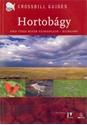 Hortobágy-and-the-Tisza-River-Floodplain_9789050112765